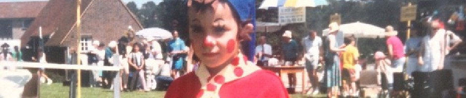 header-Kacey-Barnfield-actress-childhood-photos-01