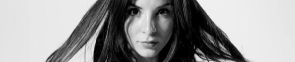 header-Kacey-Barnfield-actress-Instagram-photo-163
