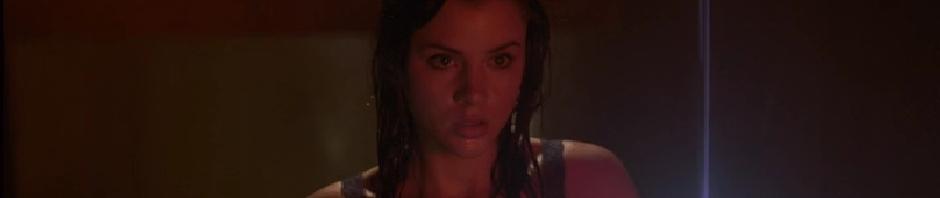 header-Kacey-Barnfield-Resident-Evil-Afterlife-2010-movie-vid-caps-20