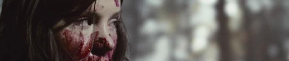 header-Kacey-Barnfield-Roadkill-2011-movie-vid-cap-27