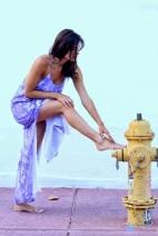 Kacey-Barnfield-Miami-Seeking-Dolly-Parton-beach-photo-shoot-11
