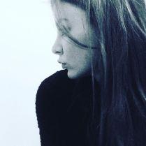 Kacey Clarke profile head shot